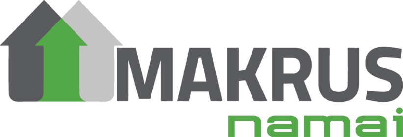 Makrus